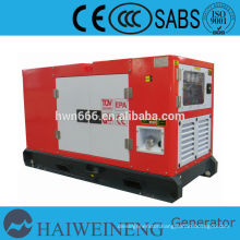 factory price generator with good quality (made in china)