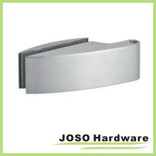 Furniture Hardware Aluminum Glass Door Hinge (BH2108)