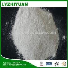 99% de sulfato de sodio precios anhidros