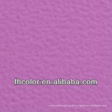 Hohe Qualität der Falten Finish Spray Farbe