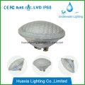 35W IP68 AC12V PAR56 Swimming Pool LED Underwater Light