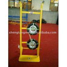 hand cart HT1830