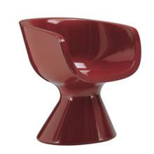 2016 Europe Hot Selling Fashional Home Furniture Fibleglass Bar Chair