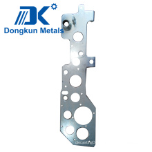 Metal Stamped Casting Parts