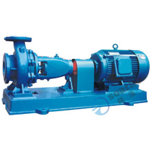 IS Centrifugal Clean WaterPump