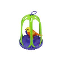 Plastic Kids Novedad Sonidos Cotrol Bird en venta (10217625)