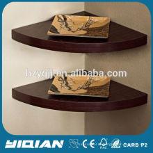 Декоративные наклейки из меламина на стену для компактных стеллажей
