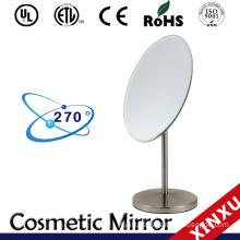 The Oval Cosmetic Mirror & Bathroom Mirror *M1009*