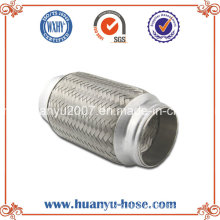 3*6 Inch Exhaust Flexible Pipe
