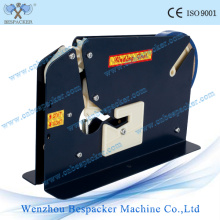 Portable Size Manual Drafting Bag Neck Sealer