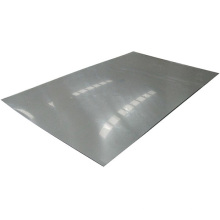 2b surface aisi 403 stainless steel sheet