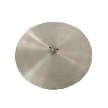 stainless steel iron steel custom stamping oem metal post base plate