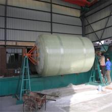 GRP/FRPTank Composite Filament Winding Machine