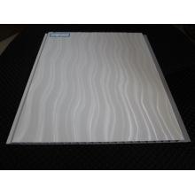 PVC-Verbundplatte - 2557