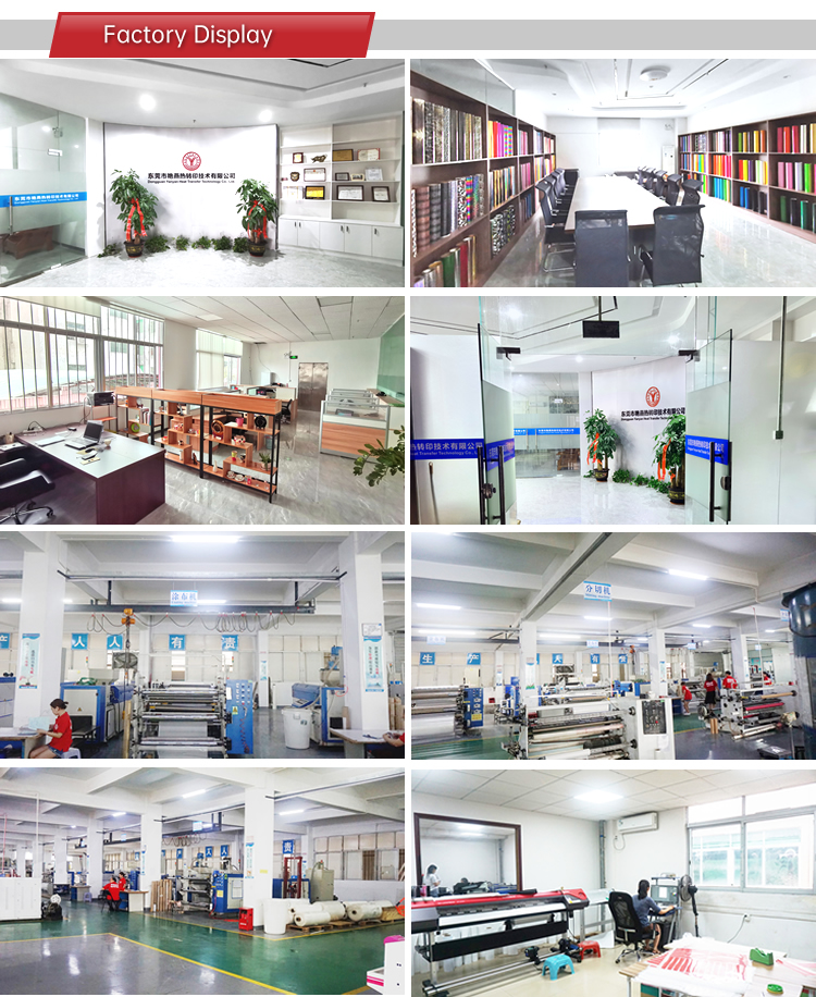 Wholesale high quality Thick plate carrelage vinyl 3d en epoxy TPU heat transfer HTV for clothing