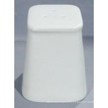 Porcelain Salt and Pepper Shaker (CY-P10152)