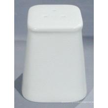 Фарфор соли и перца шейкер (CY-P10152)