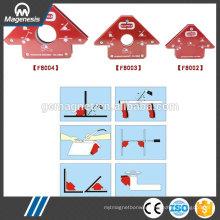 Cheaper hotsell welding angle magnet holder