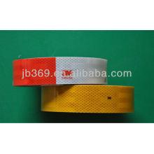 cinta de visibilidad 3M de alta visibilidad