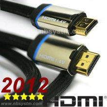 1.4 cabo HDMI