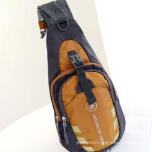 VAGULA nouveaux sacs d'épaule extérieure (HL6025)