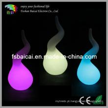 Luz da decoração do diodo emissor de luz para Wedding (BCD-493L)