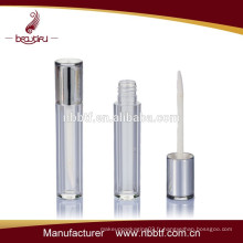 AP20-2 vente en gros imperméable mat brillant à lèvres velours vitalité serise