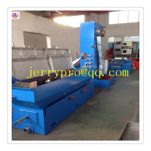 17DS(0.4-1.8) Gear type high speed copper intermediate wire drawing machine cable making equipment