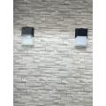 USA Warehouses Stocking Waterproof IP65 Wall Mounted ETL DLC 15W 25W 30W LED Wall Pack