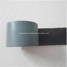 Polyken Polypropylene Anti-corrosion Tape