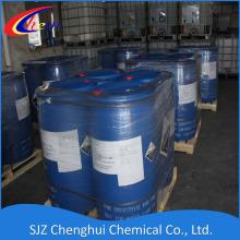 hot sale algaecides chemicals