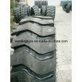 E3 / L3 OTR Radial Tire for Dump Truck