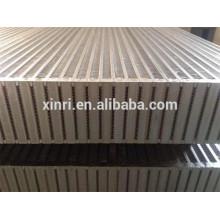 97mm Kerndicke Aluminium Generator Kern