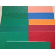 PVC/Vinyl Sports Flooring for Indoor/Outdoor Courts
