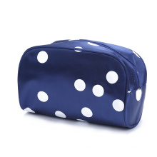 420d New Fashion Cosmetic Bags