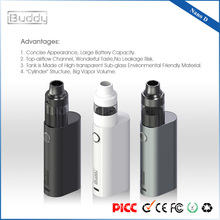 wholesale vape factory price cigarro electronico large vapor Alibaba