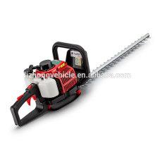 Wholesale 62cc 71cc 82cc hedge trimmer extension pole,long pole hedge trimmer,
