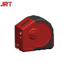 JRT coser cinta métrica de diámetro con luz led