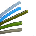 12mm Green Plastic Flexible PVC Hose for Aquarium Pond