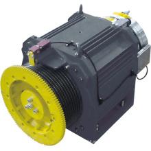 Máquina magnética sin engranaje del elevador del imán permanente (GETM3.5D)