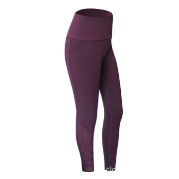 Fitness Sport Laufen Yoga Athletic Pants
