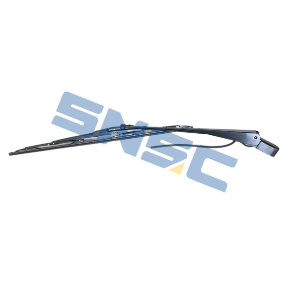 Dz14251740013 Wiper Arm