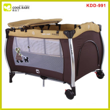 Best selling products in europe baby furniture