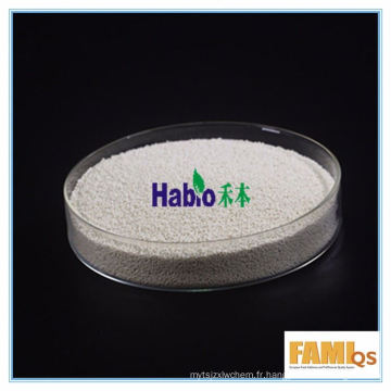 Enzyme multifonctionnelle de phytase avec le prix bas
