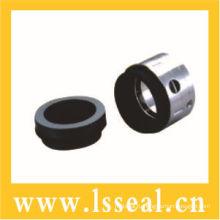 Китай Золотой Поставщик картридж механическое уплотнение HF58U/58Б для насосов
