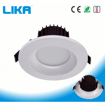7W Home und Decke SMD LED Down Light
