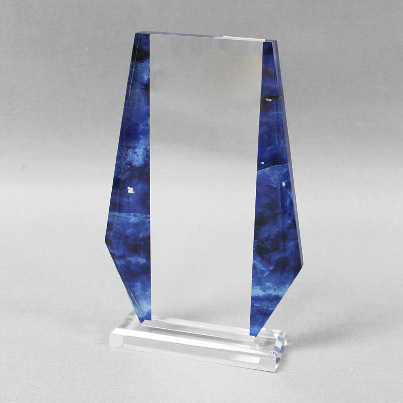 Business Award Trophies Plaques Awards Trophies Plexiglass Awards