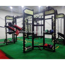 Synrgy360 A Multifunctional Gym Equipment/multi gym/multi jungle