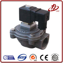 CE certification high frequency magnetic valve
