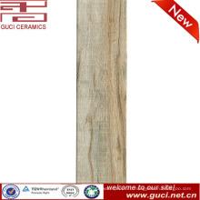 Нестандартная конструкция дерева Флорида плиточный мерола плитка для гостиной и спальни
